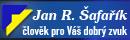 Soundman.cz - ozvučení, nahrávání, poradenství, akustická měření